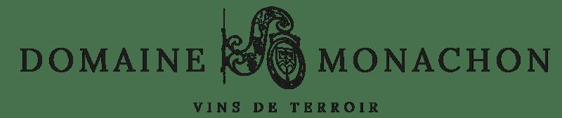 Monachon Logo